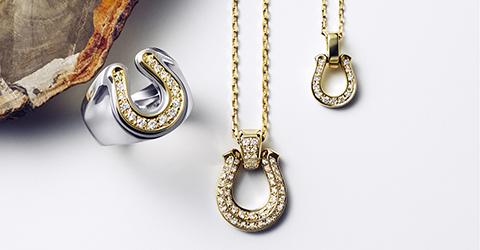 Horseshoe Series